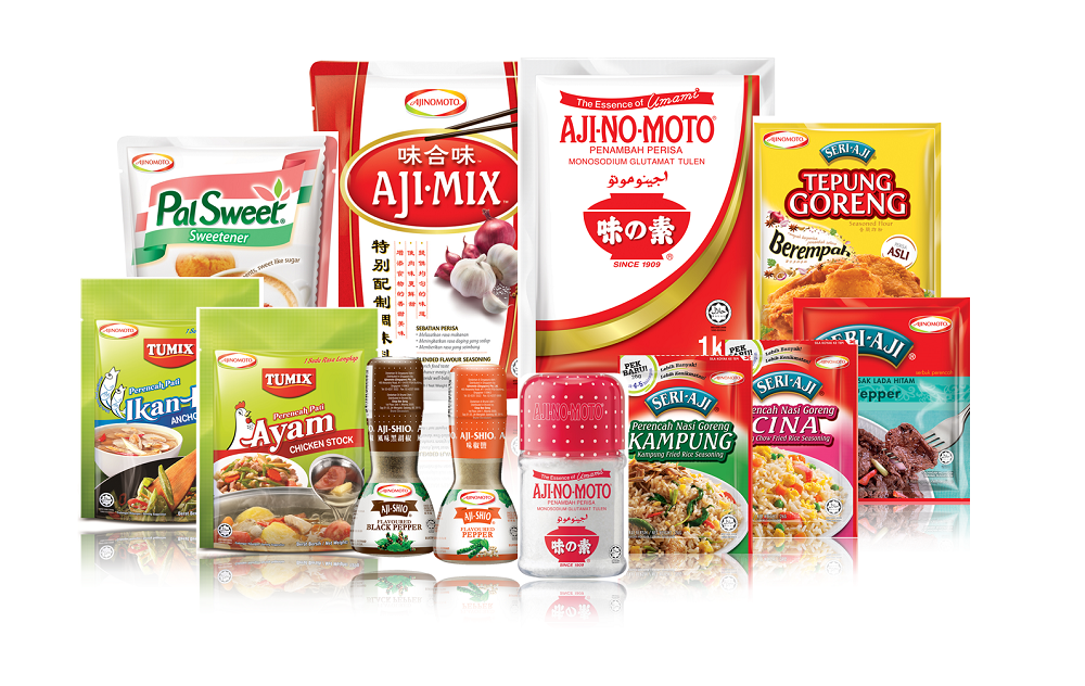 Photo of 7 things to know about Ajinomoto Malaysia before you invest