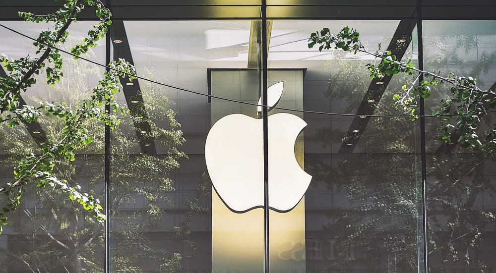 Photo of 15 things to know about Apple before you invest
