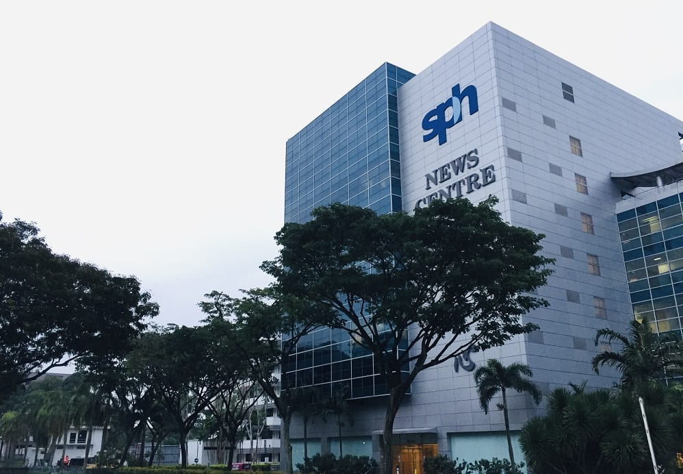 Photo of 7 things I learned from the 2020 Singapore Press Holdings AGM