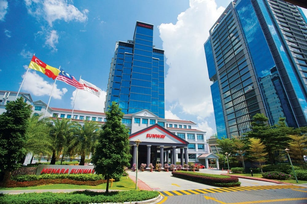 Photo of 13 things to know about Sunway REIT before you invest
