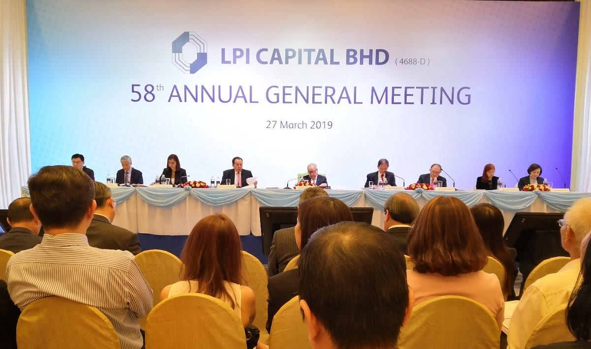 Photo of 5 things I learned from the 2019 LPI Capital AGM