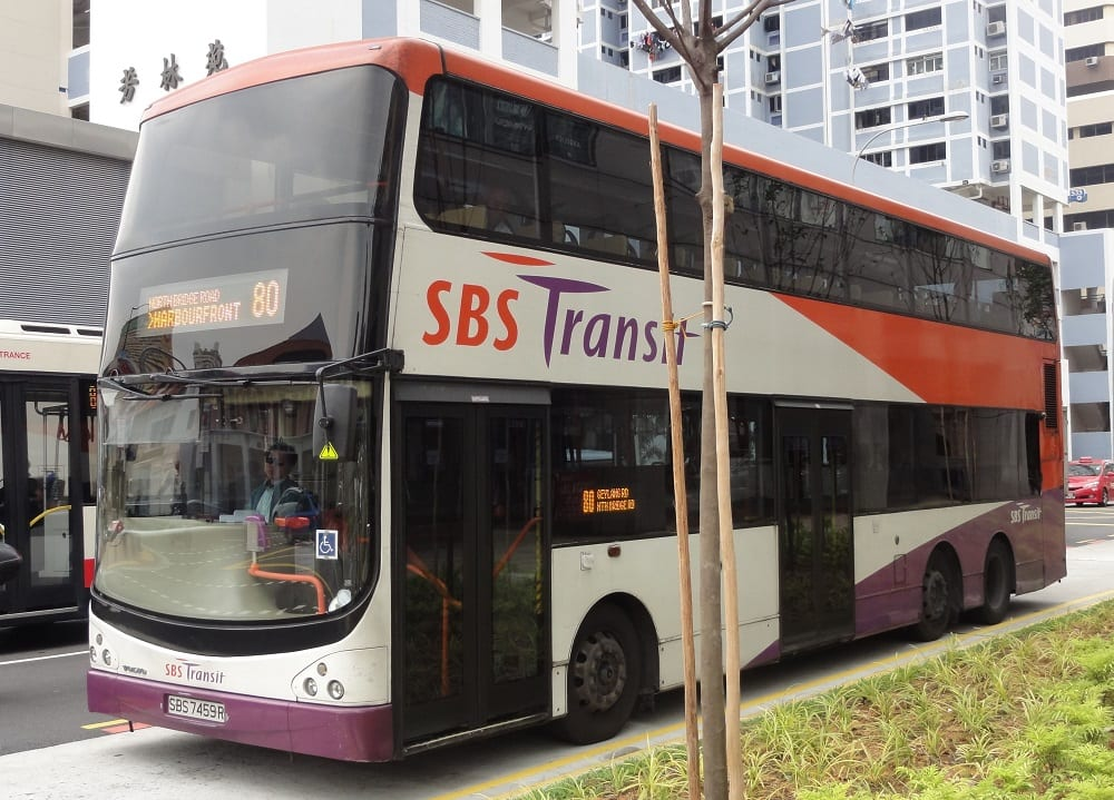 Photo of 7 things I learned from the 2019 SBS Transit AGM