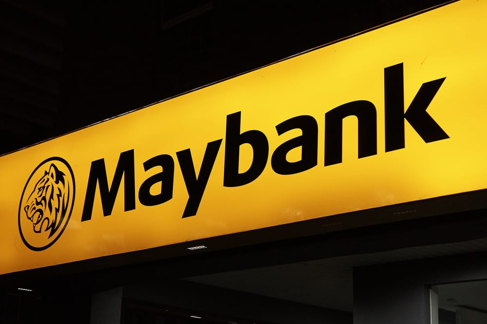 Photo of 12 things I learned from the 2019 Maybank AGM