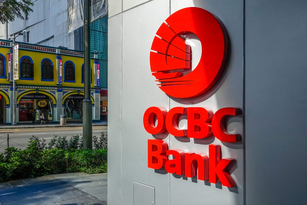 Photo of 7 things I learned from the 2019 OCBC Bank AGM