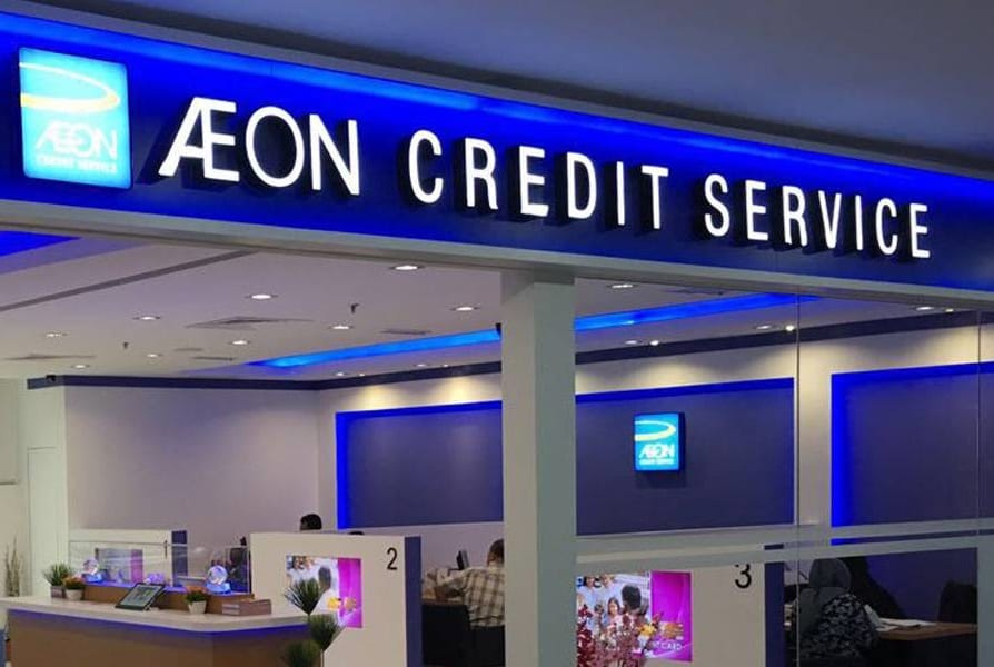 Photo of 12 things to know about Aeon Credit Service before you invest
