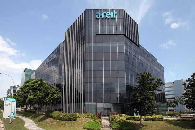 Photo of 12 things to know about Ascendas REIT before you invest (updated 2019)