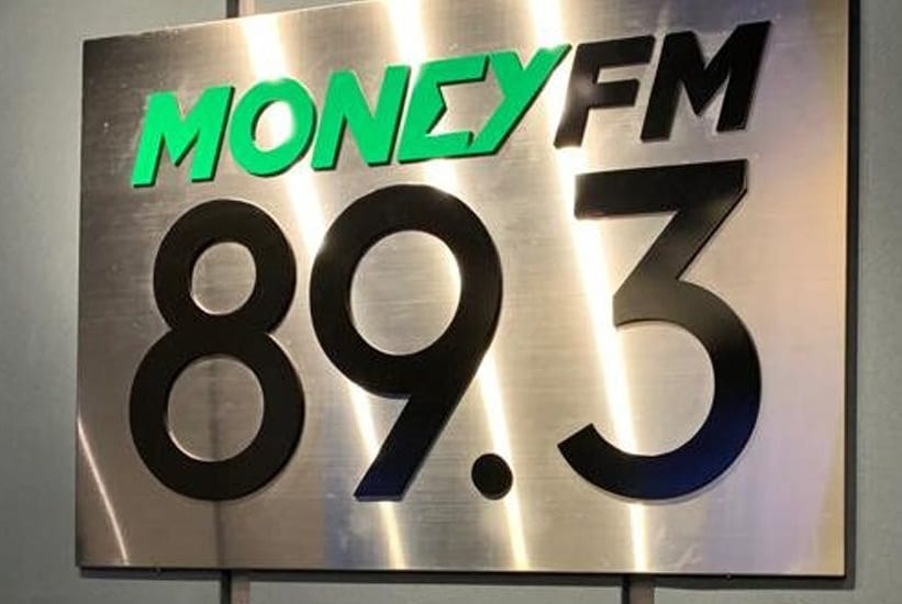 Photo of Money FM 89.3 – Mapping out your retirement fund planning