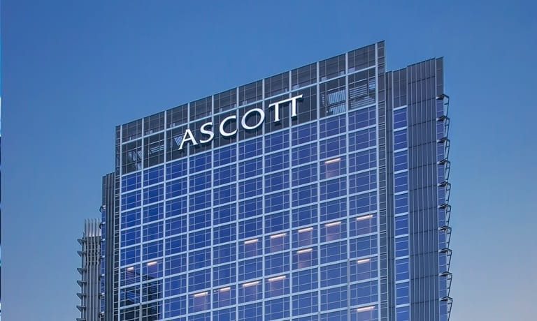 Photo of Key things to know about the Ascott Residence Trust and Ascendas Hospitality Trust merger