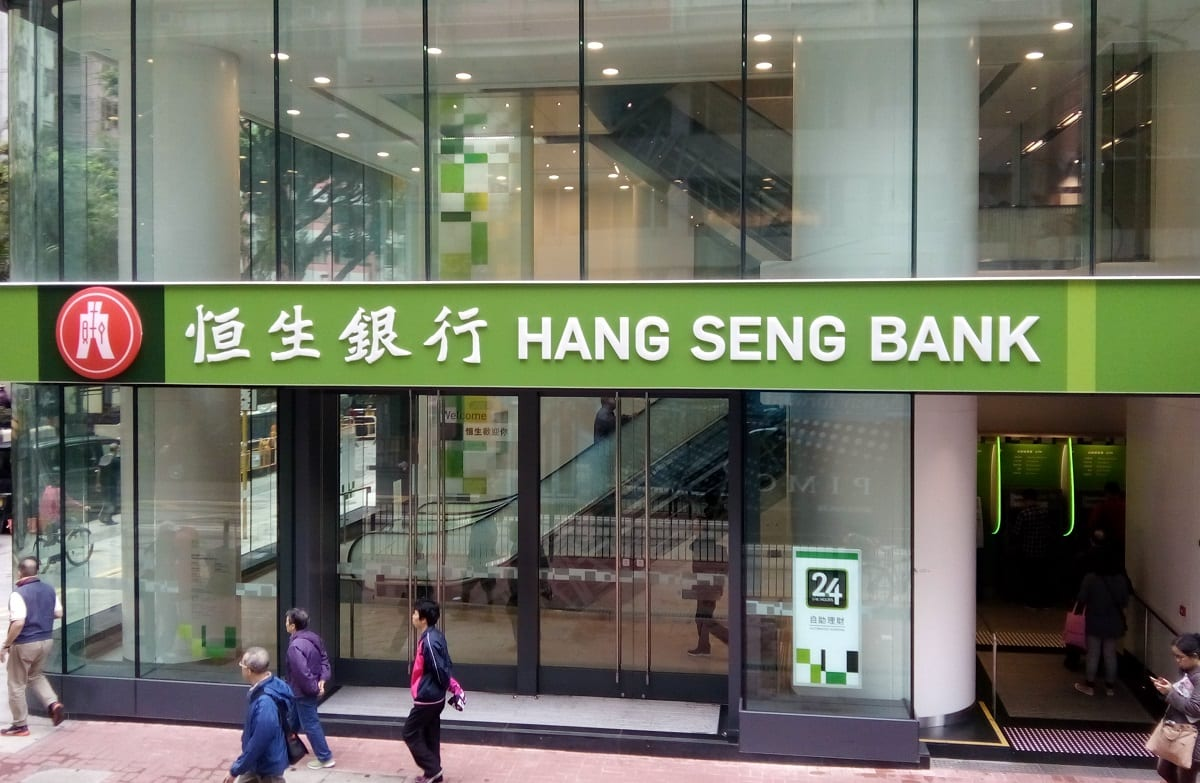 Photo of 10 things to know about Hang Seng Bank before you invest