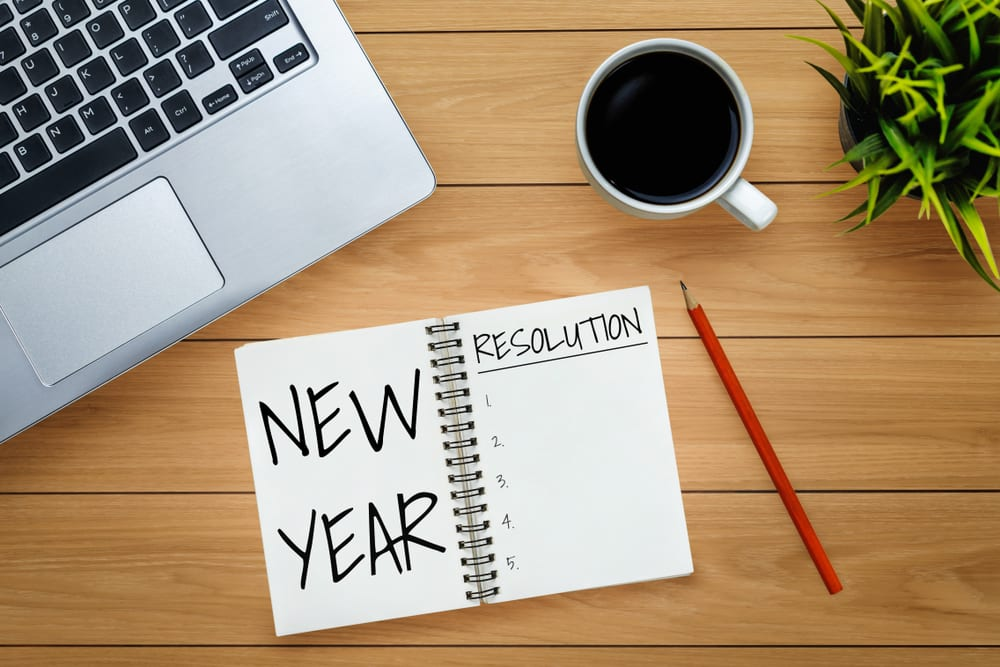 Photo of 5 important resolutions to stick to as an investor in 2020