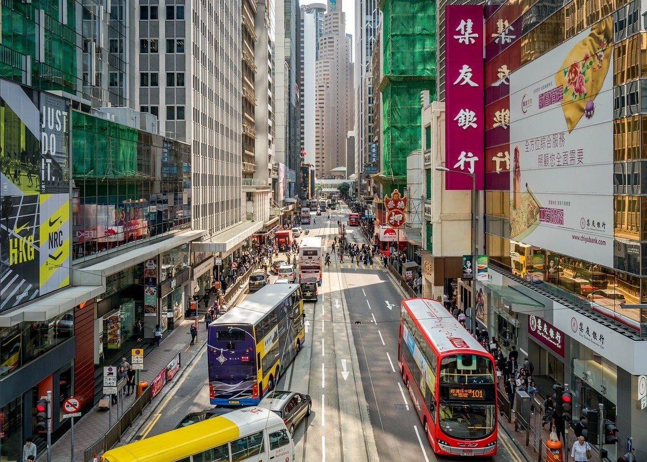 Photo of 8 things I learned from the 2020 Mapletree North Asia Commercial Trust EGM