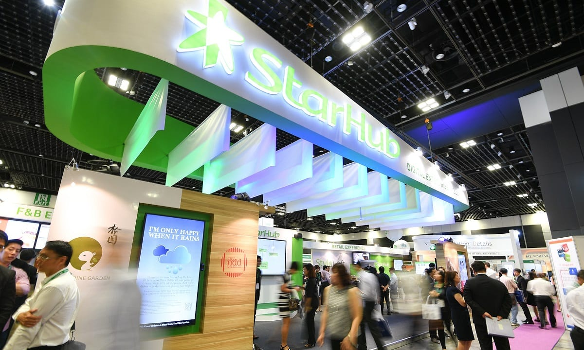 Photo of 7 things I learned from the 2020 StarHub AGM