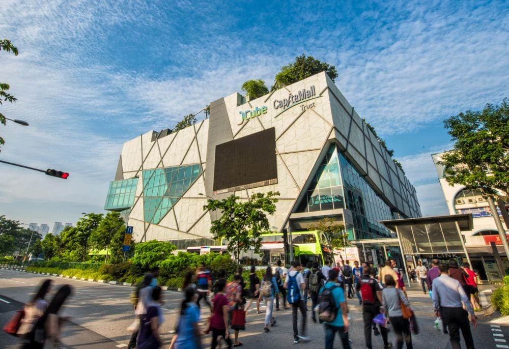 Photo of 7 things I learned from the 2020 CapitaLand Mall Trust AGM