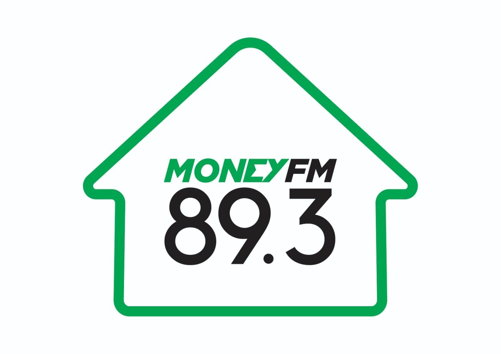 Photo of Money FM 89.3: How to price your stock entry