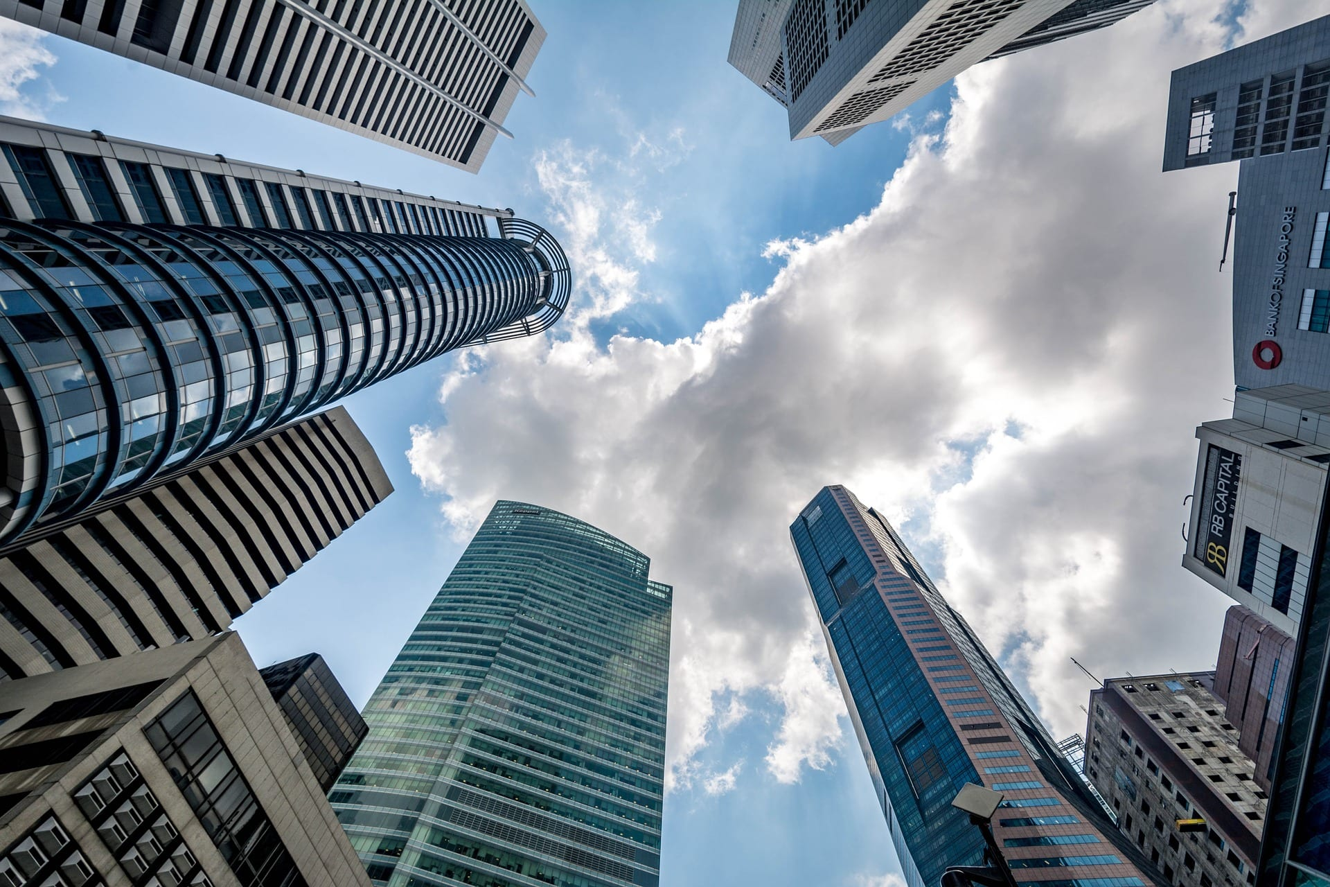 Photo of How to invest in Singapore REITs for passive income – a beginner's guide