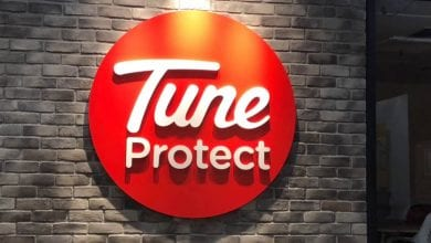 Photo of 8 things I learned from the 2020 Tune Protect AGM