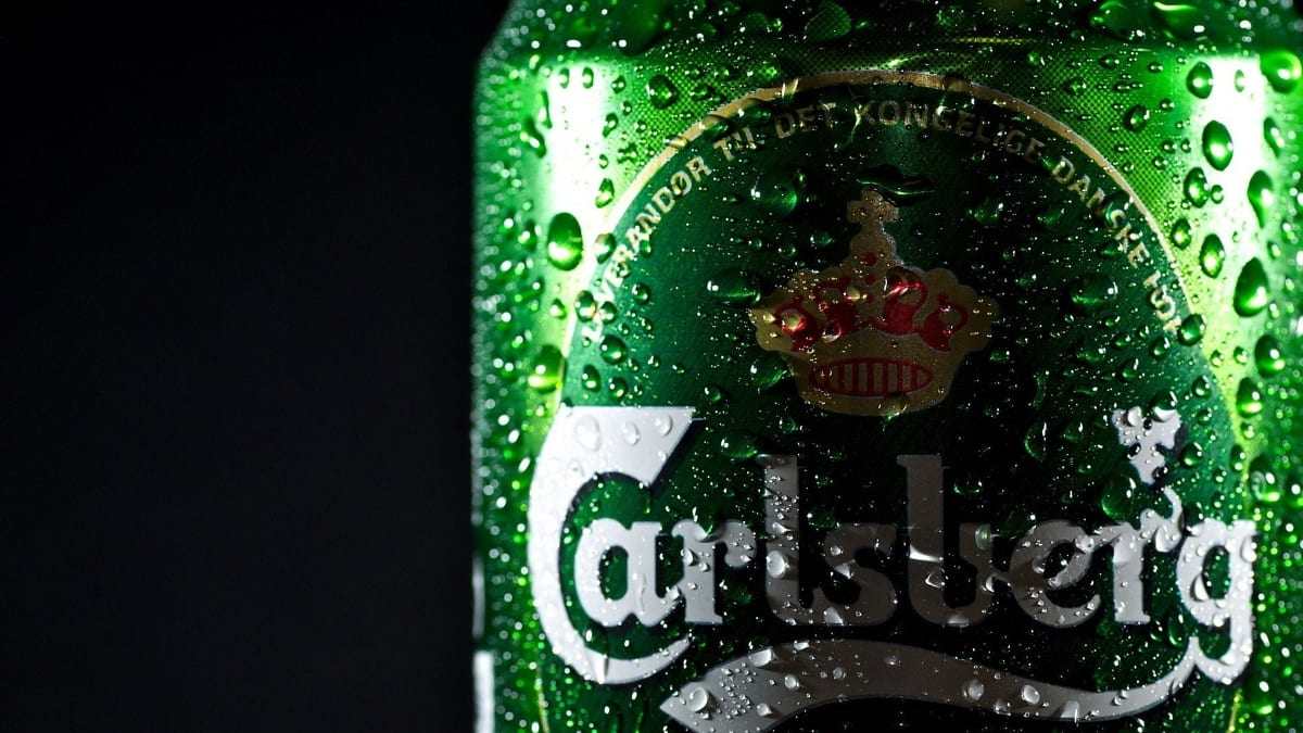 Photo of 7 things I learned from the 2020 Carlsberg Malaysia AGM