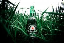 Photo of 10 things I learned from the 2020 Heineken Malaysia AGM