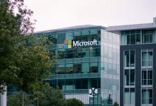 Photo of Microsoft's business model: How Microsoft makes money