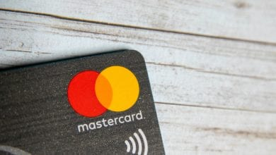 Photo of Mastercard's business model: How Mastercard makes money