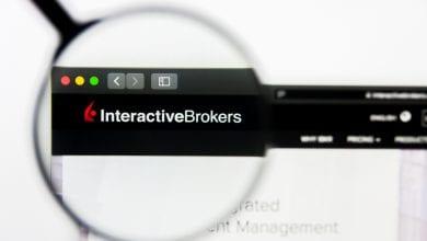 Photo of Interactive Brokers' business model: How Interactive Brokers makes money