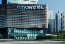 Photo of Tencent's business model: How Tencent makes money