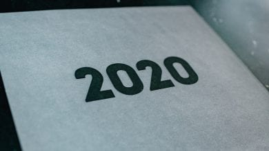 Photo of Looking back at 2020 with 20/20
