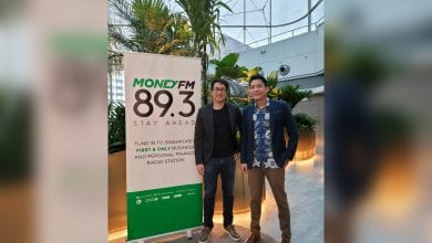 Photo of Money FM 89.3: Airbnb stock frenzy fizzling out?
