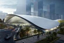 Photo of 3 winners from the Kuala Lumpur-Singapore high-speed rail cancellation