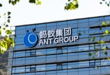 Photo of Did China crack down on Ant Group to prevent the next global financial crisis?