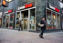 Photo of GameStop short squeeze: 5 things to know as we reach the endgame