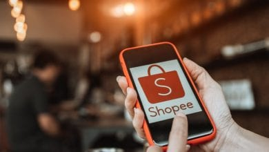 Photo of Sea Limited: Will Shopee ever be profitable?