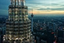 Photo of Top 5 Malaysia REITs that made you money if you invested from their IPOs (updated 2021)