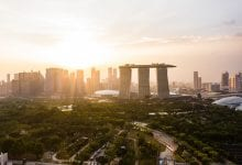 Photo of 8 things every investor should know about Asia-Pacific REITs in 2021
